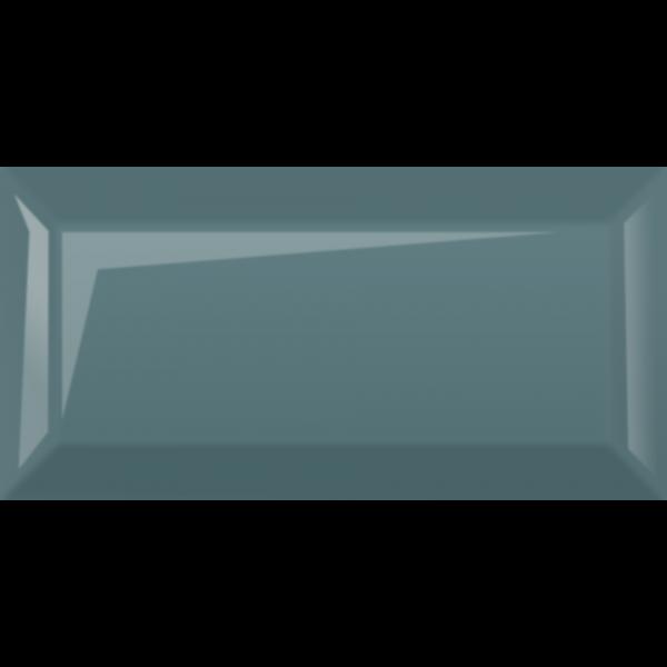 Metrotiles světle modrá 10x20
