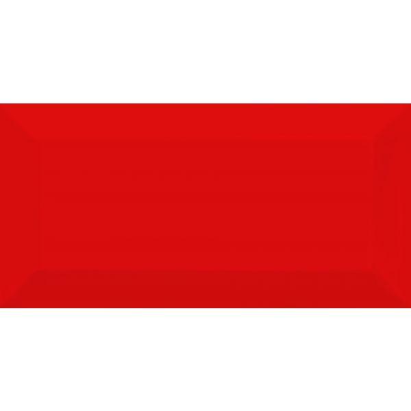Metrotiles červená